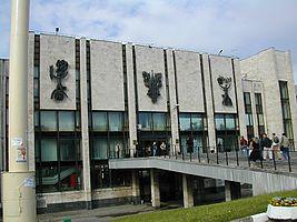 MGIMO-University-main_building
